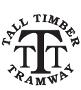TTT-small.jpg