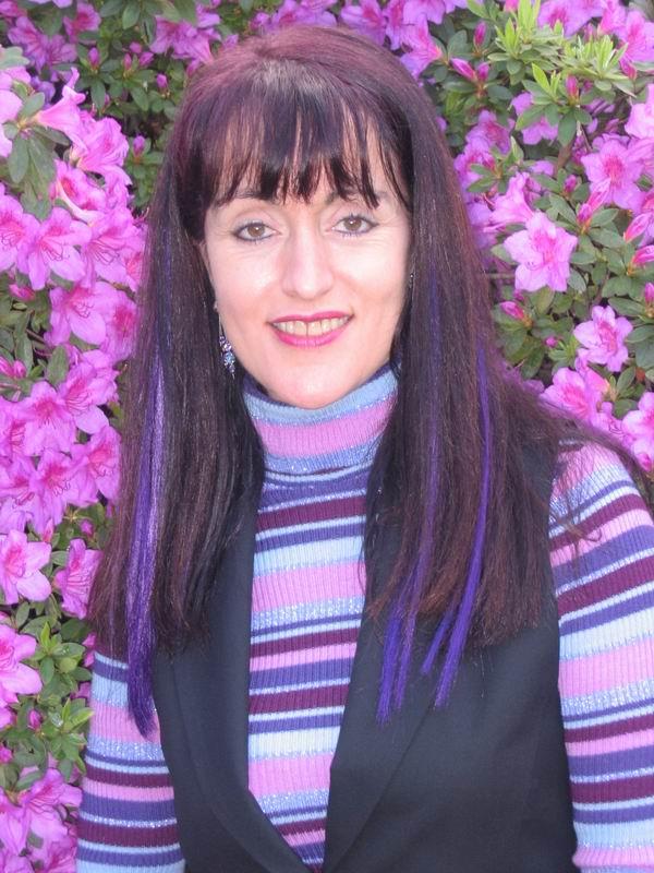 Image result for Dr Maria Pallotta-Chiarolli