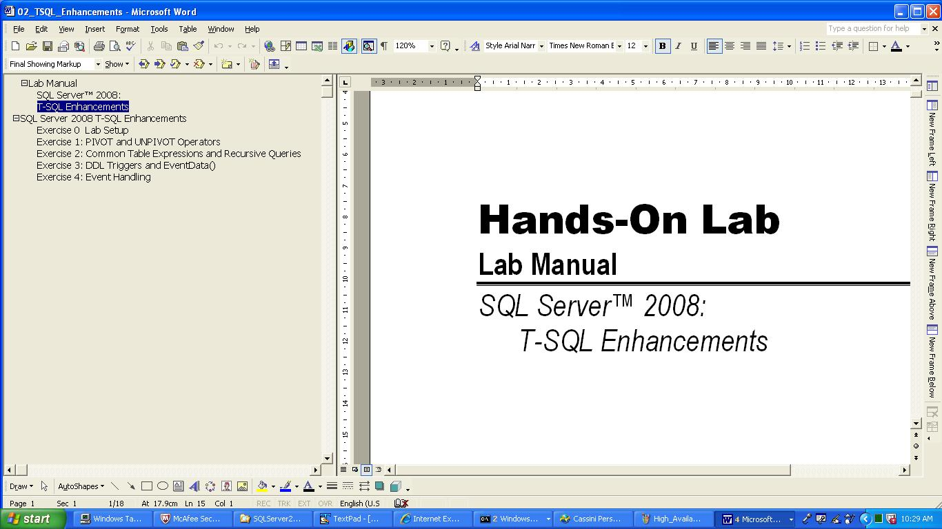 Sql lab manual array index of mkuulma ms sql rh ozemail com au fandeluxe Image collections