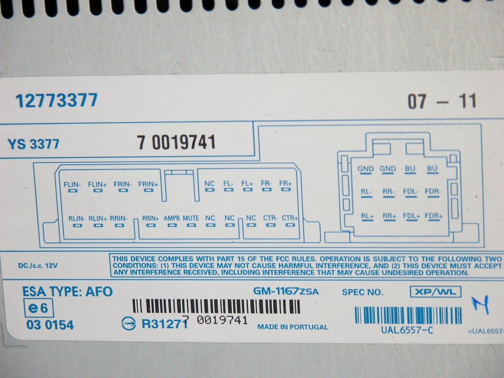 03 Saab 9 3 Radio Wiring Diagram Libraries 2005 Fuse Box Library03