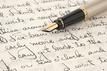 International pen friends head office website write around the world it has been designed to provide value for money and the best possible opportunity of gaining many current enthusiastic and genuine pen friends in a secure thecheapjerseys Image collections