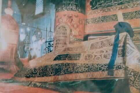 ANTI ISLAM VIDEO 2
